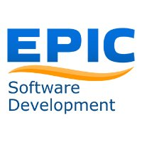 EPIC Software Development