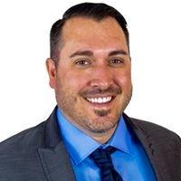 Eric Schott- Real Estate Agent, Chase International