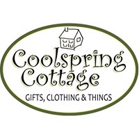 Coolspring Cottage