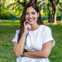 Miami Real Estate - Monika Tefel, PA