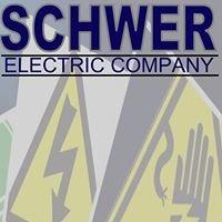 Schwer Electric Company LLC
