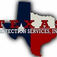 Texas Protection Services, Inc.