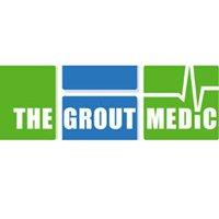 Grout Medic West Columbus