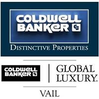 Coldwell Banker Distinctive Properties Vail