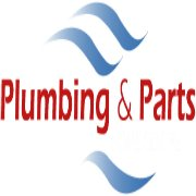 Plumbing and Parts Home Centre