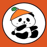 Panda Wok Calgary