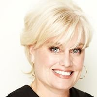 Liz Moore - Dave Perry-Miller Real Estate