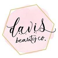 Davis Beauty Co. & Apparel