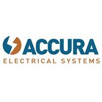 Accura Electrical Systems Inc.