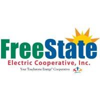 FreeState Electric Cooperative