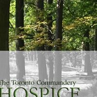 The Toronto Commandery Hospice