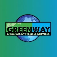 Greenway Chemical Systems & Services
