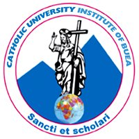 Catholic University Institute of Buea - CUIB