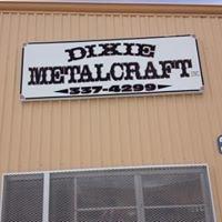 Dixie Metalcraft