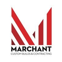 Marchant Custom Builds & Contracting