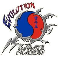 Evolution Karate Academy