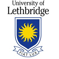 University of Lethbridge - Calgary Campus