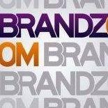 BrandzCom
