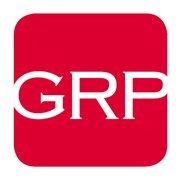 GRP Rainer London