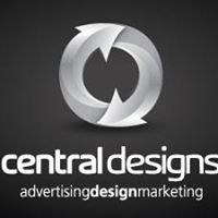 Central Designs