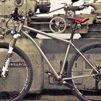 Yokeiseasy Bicycle Co.