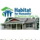 Habitat for Humanity of Hendricks County, Inc.