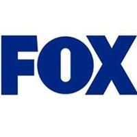 fox news 23.tulsa