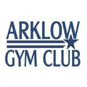 Arklow Gymnastics Club