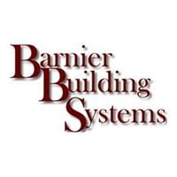 Barnier Building Systems - Commercial Design Build and Remodeling