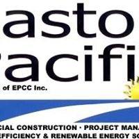 Easton Pacific Construction Company, a div. of EPCC Inc.