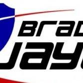 Bradenton Jaycees (now defunct)