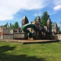 West Mifflin Community Park & Ryan Hacke Memorial Playground