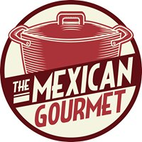 The Mexican Gourmet - PoCo