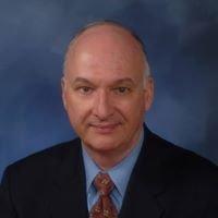 Greg Allen - Realtor- Berkshire Hathaway HomeServices Carolina Sun