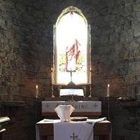 St Paul's Lutheran Church, Enola PA