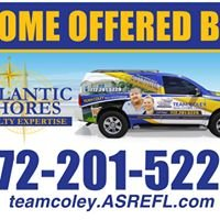 Team Coley at Atlantic Shores Realty Expertise