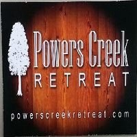 Powers Creek Retreat