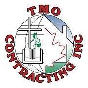 TMO Contracting Inc
