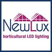 Newlux Horticultural LED Lighting