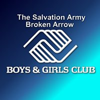 The Salvation Army Boys & Girls Club of Broken Arrow