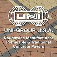Uni-Group U.S.A.