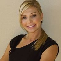 Michelle Paxton - Sr. Mortgage Loan Officer