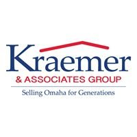 Kraemer & Associates Group, NP Dodge Real Estate