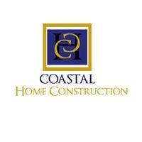 Coastal Home Construction