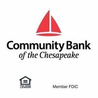 Community Bank of the Chesapeake - Lusby