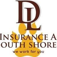 D&L Insurance Agency of South Shore, Inc