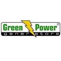Green Power Systems SRL - Cyprus