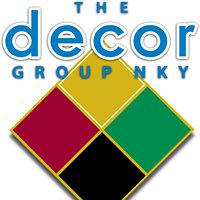 The Decor Group of Northern KY