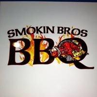 Smokin Bros BBQ