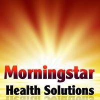 Morningstar Health Solutions